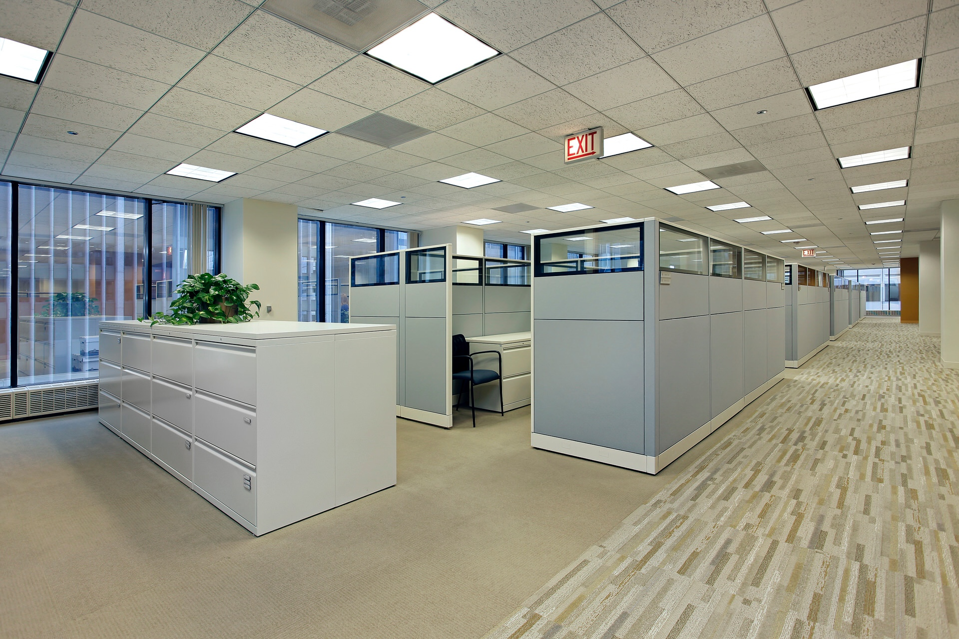 Workstation Cleaning Cleaning Specialists America