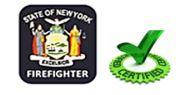 state NY image